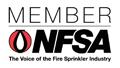 Member-NFSA