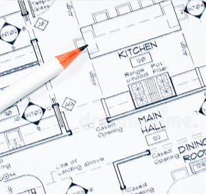 Fire Control design services