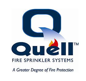 Quell Fire Sprinkler Systems